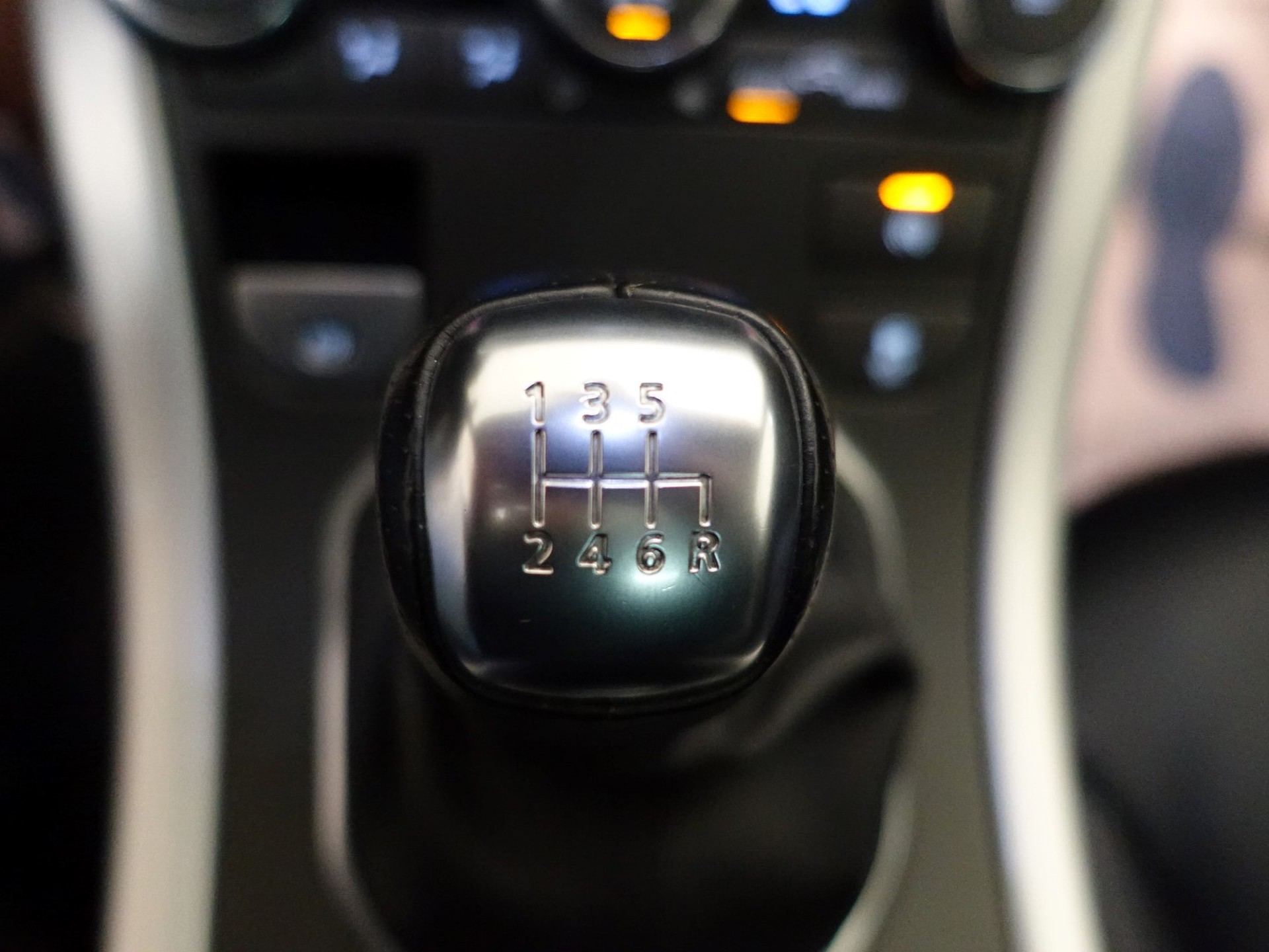 18282147 11