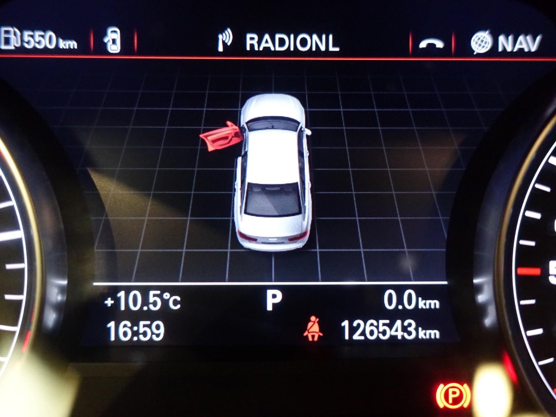 18282170 9