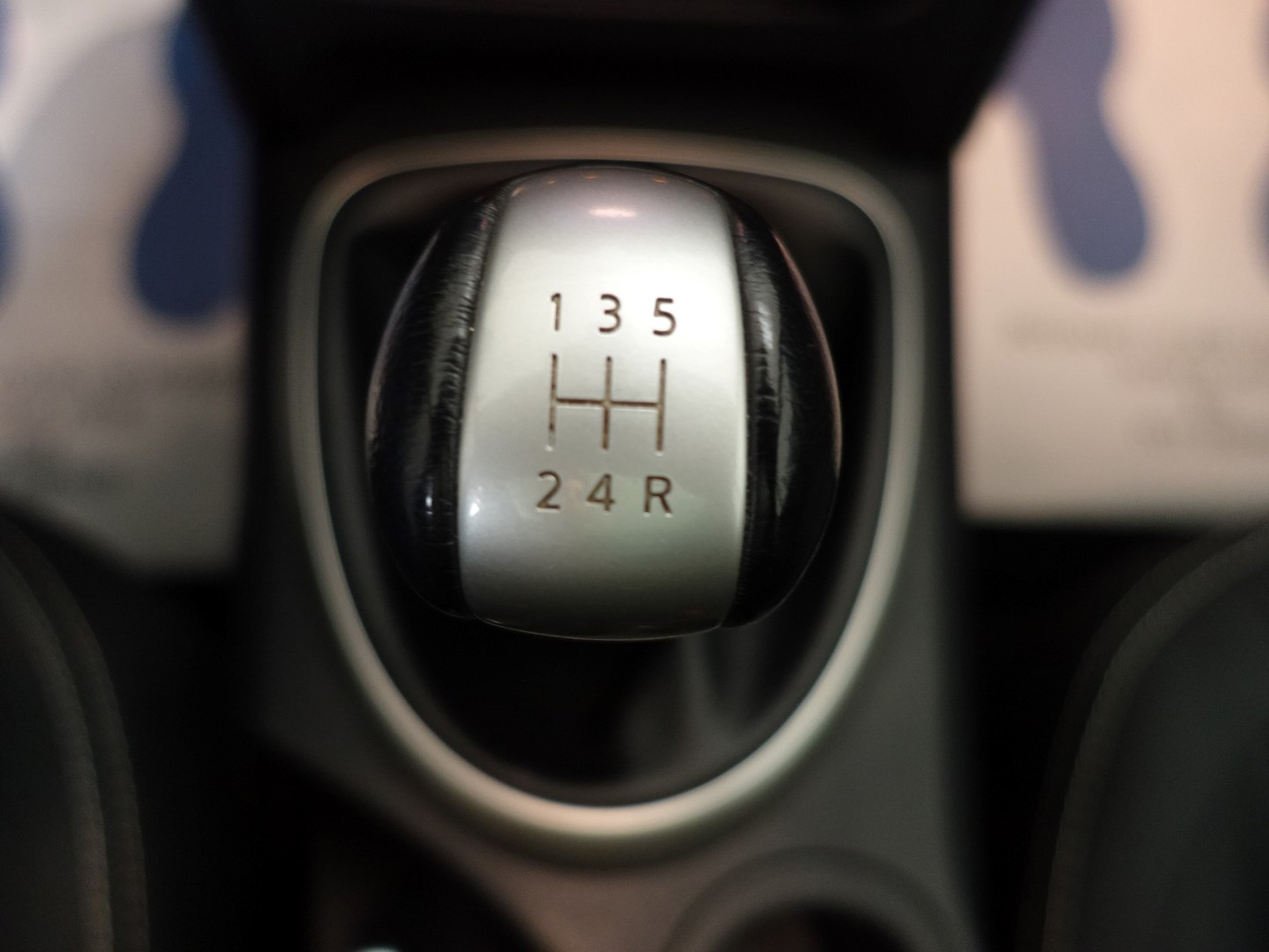 18252819 15