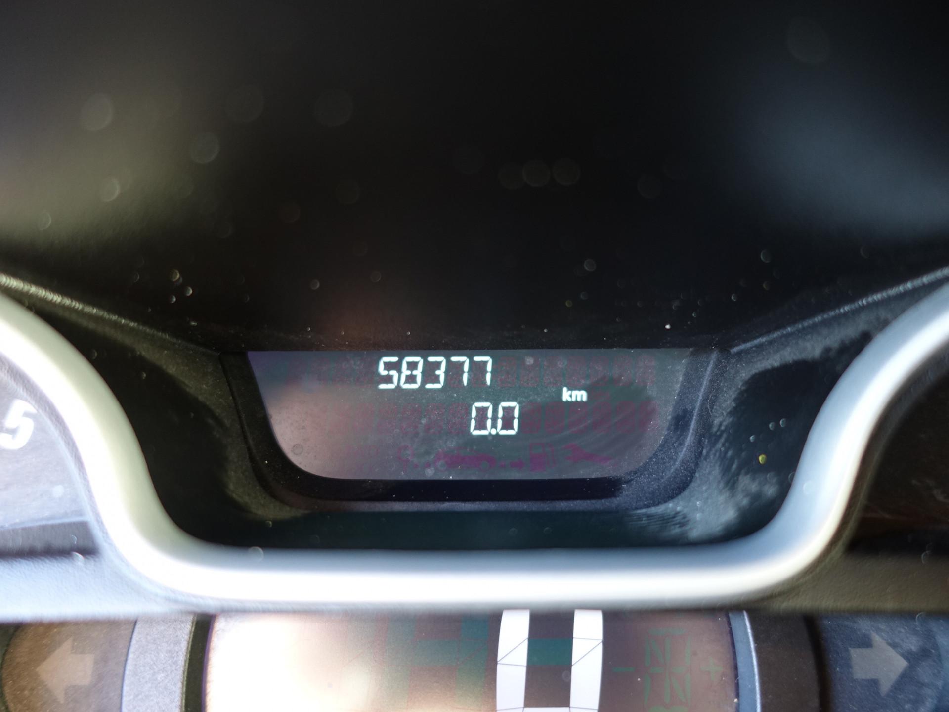 18576023 6